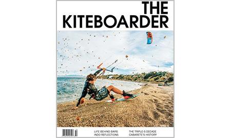 kiteboarder-3