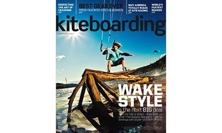 kiteboarding-2-450x270
