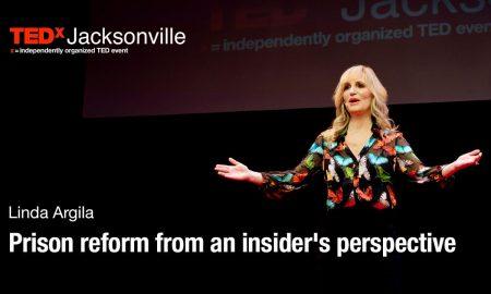 YouTube-Thumbnail_Linda_TEDx_website